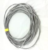 West Penn HA210 10AWG 2 Conductor Pre-Cut Speaker Wire - 51 Feet