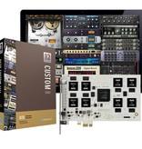 Universal Audio Universal Audio UAD-2 OCTO Custom PCIe DSP Card