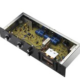 Universal Audio Universal Audio 1176LN Classic Limiting Amplifier