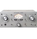 Universal Audio Universal Audio 710 Twin-Finity Tone-Blending Mic Pre & DI