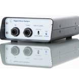 Rupert Neve Designs Rupert Neve RNDI Active Transformer Direct Interface