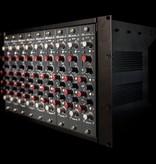 Rupert Neve Designs Rupert Neve 5285-RM Vertical Rack Mount for 9 Devices