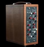 Rupert Neve Designs Rupert Neve Shelford 5051 Inductor EQ / Compressor