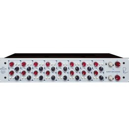 Rupert Neve Designs Rupert Neve 5059 Satellite 16x2+2 Summing Mixer