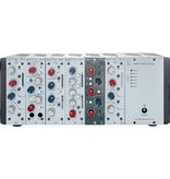 Rupert Neve Designs Rupert Neve 551 500 Series Inductor EQ