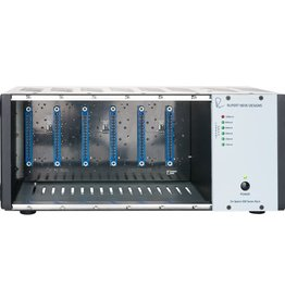 Rupert Neve Designs Rupert Neve R6 Six Space 500 Series Rack