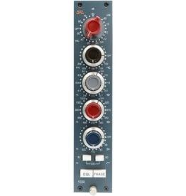 BAE BAE 1032 Channel Strip 10-Series Module