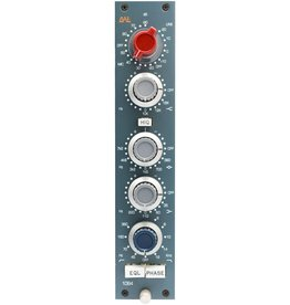 BAE BAE 1084 Channel Strip 10-Series Module