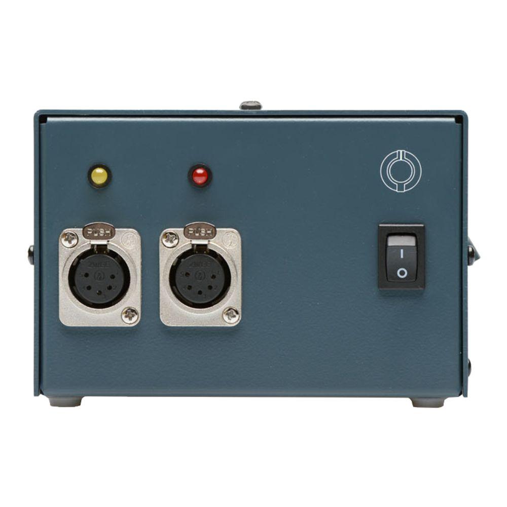 BAE BAE 24V Power Supply