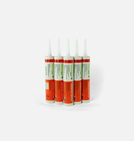 Green Glue Green Glue Noiseproofing Sealant - Tube