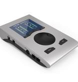 RME RME MADIface Pro 192k 136-Ch Portable MADI USB Interface