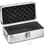 Shure Shure A9SC Carrying Case for KSM9