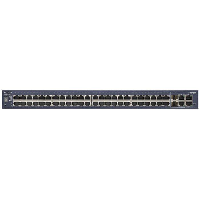 Netgear myMix Power25 25-port PoE Switch