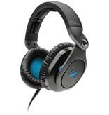 Sennheiser Sennheiser HD8 DJ Headphones