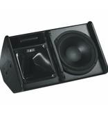 NEXO Nexo PS10-R2 Asymmetrical Dispersion Loudspeaker