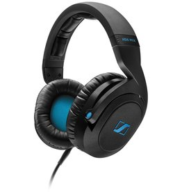 Sennheiser Sennheiser HD6 Mix Headphones