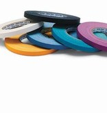 Rose Brand Rose Brand Pro-Gaff Spike Tape 1/2 in x 45 yds