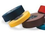Rose Brand Rose Brand Pro-Gaff Gaffer's Tape 3 in x 50-55 yds