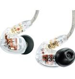 Shure Shure SE535 Sound Isolating™ Earphones