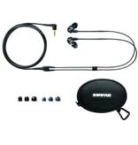 Shure Shure SE215 Sound Isolating™ Earphones