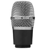 Telefunken Telefunken M81 Universal Dynamic Microphone