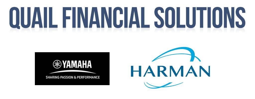 JSS Financing Options
