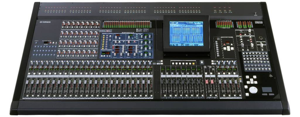 blog mixing live with yamaha digital mixers jss a solotech company. Black Bedroom Furniture Sets. Home Design Ideas