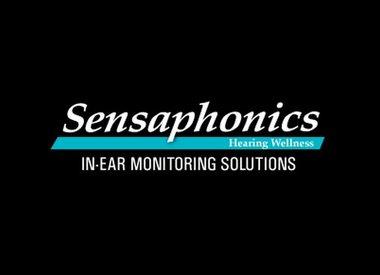 Sensaphonics
