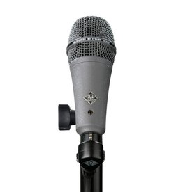 Telefunken Telefunken M81-SH Universal Dynamic Microphone
