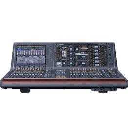 Yamaha Yamaha PM10 CS-R10 Control Surface