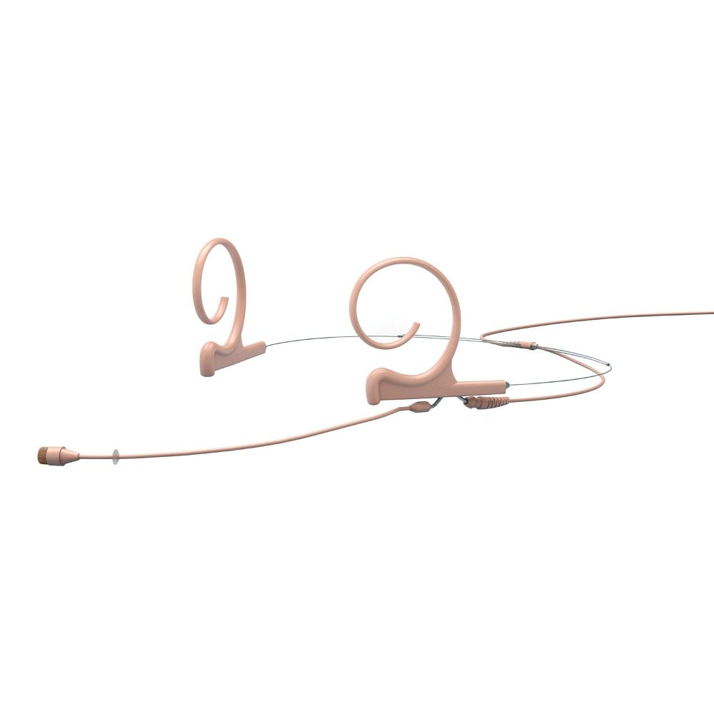 DPA DPA FIO66F00-2 d:fine™ Omnidirectional Headset