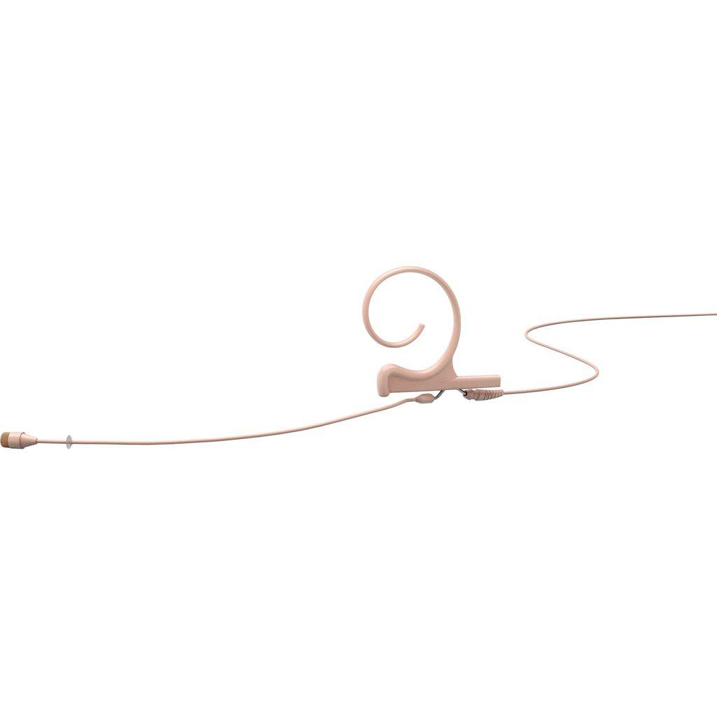 DPA DPA FIO66F10 d:fine™ Omnidirectional Headset