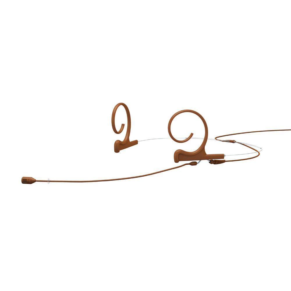 DPA DPA FID88C00-M2 d:fine™ Directional Headset