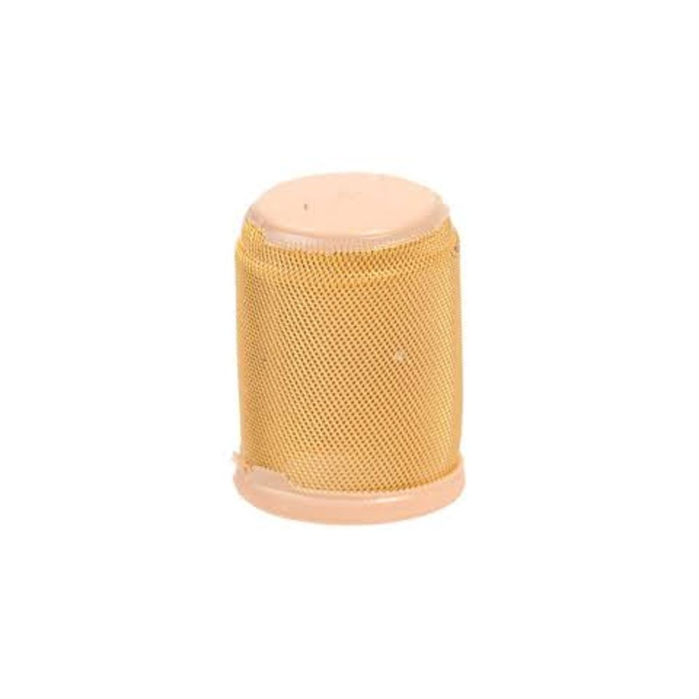 DPA DPA FID88F10 d:fine™ Directional Headset