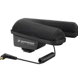 Sennheiser MKE 440 Stereo camera microphone