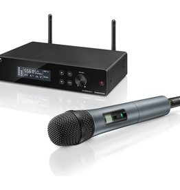 Sennheiser XSW 2-835-Vocal set