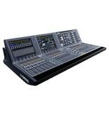 Yamaha Yamaha RIVAGE PM7 CSD-R7 Digital Mixing Console