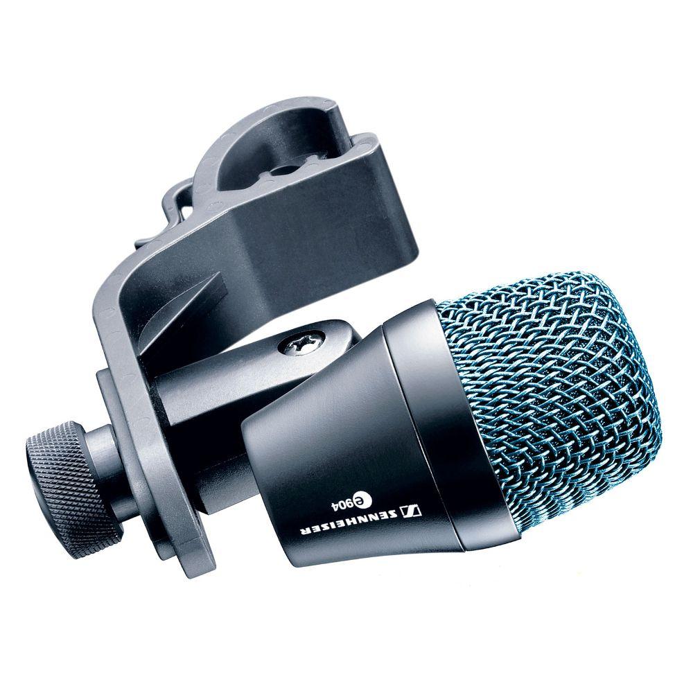 Sennheiser Sennheiser e904 Professional cardioid dynamic microphone