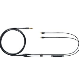 Shure Shure RMCE-UNI Remote Mic Universal Cable for SE Earphones