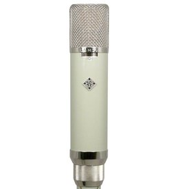 Telefunken Telefunken ELA M 251 Diamond series 3-pattern Large Diaphragm Vacuum Tube Mic