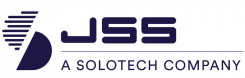 JSS, A Solotech Company