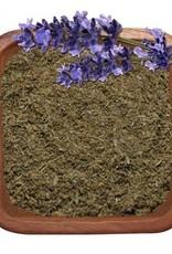A.N.S Herbal Spa Herb Bag