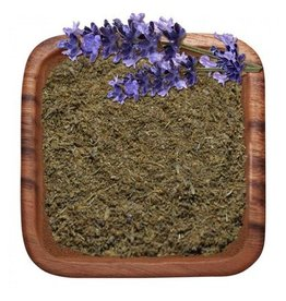 Herbal Spa Herb Bag