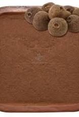 A.N.S Herbal Spa BE Powder Bags