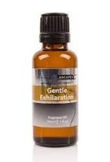 Herbal Spa Essential Oil