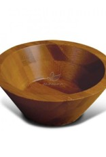 BE Bamboo  Spa Manicure Bowl