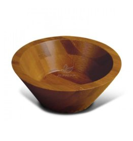 A.N.S BE Bamboo  Spa Manicure Bowl