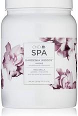 Gardenia Woods Masque Sandalwood & Chamomile