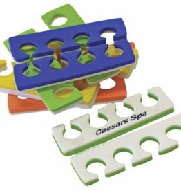 Cre8tion Toe Separator 1,000 Pair/Case