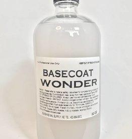 BeBeauty Wonder Base Coat 32oz